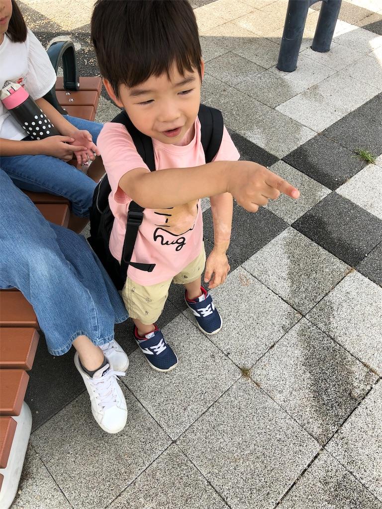 f:id:akira5669:20190728015932j:image