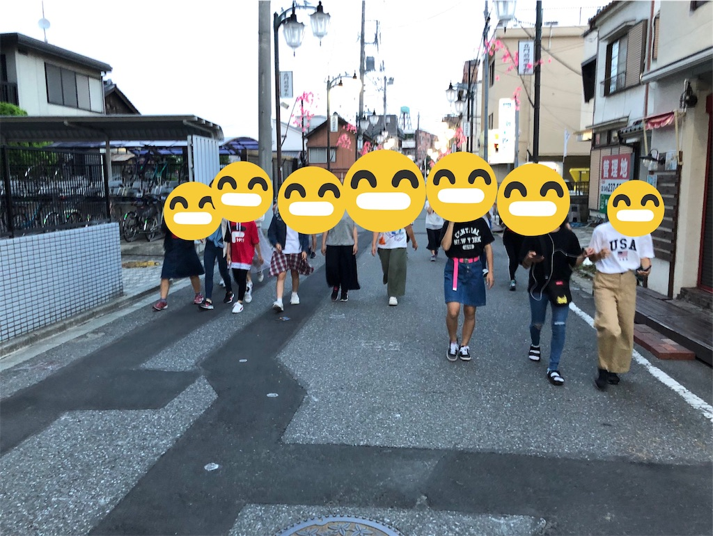 f:id:akira5669:20190919005022j:image