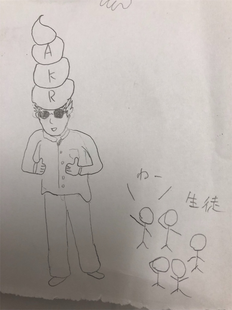f:id:akira5669:20190919005404j:image