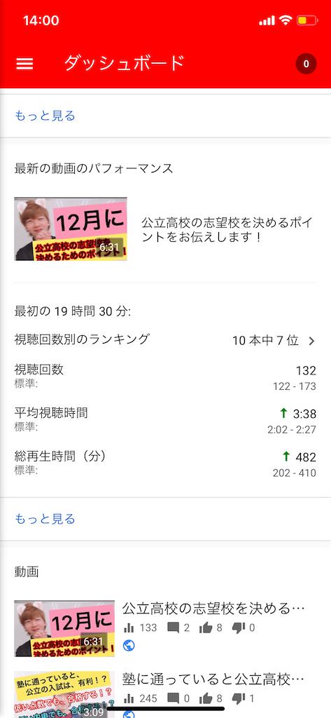 f:id:akira5669:20191209140429p:image