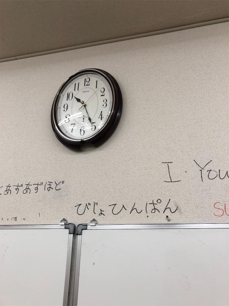 f:id:akira5669:20191210231602j:image