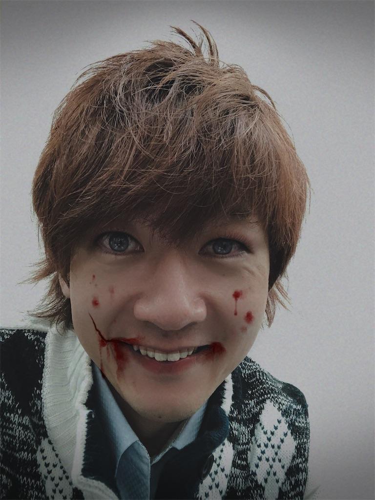 f:id:akira5669:20191215012031j:image