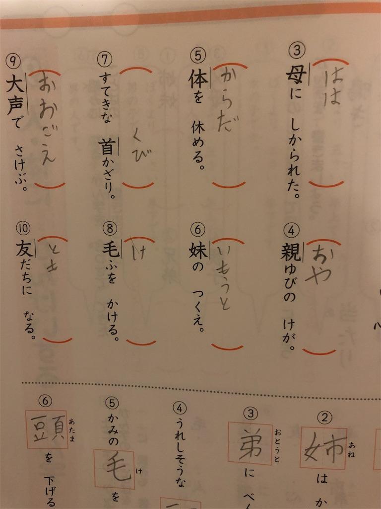 f:id:akira5669:20200221072618j:image