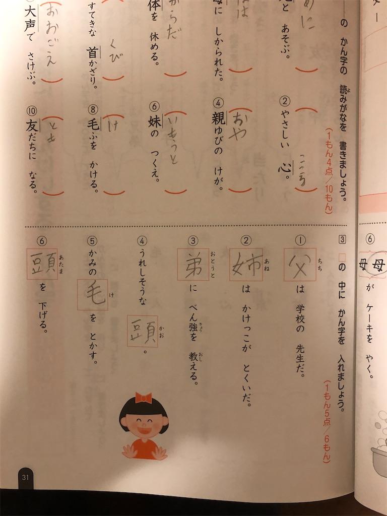 f:id:akira5669:20200221072627j:image