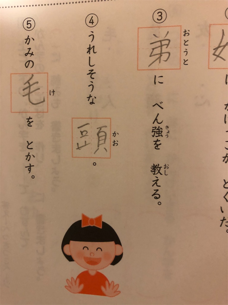 f:id:akira5669:20200221072630j:image