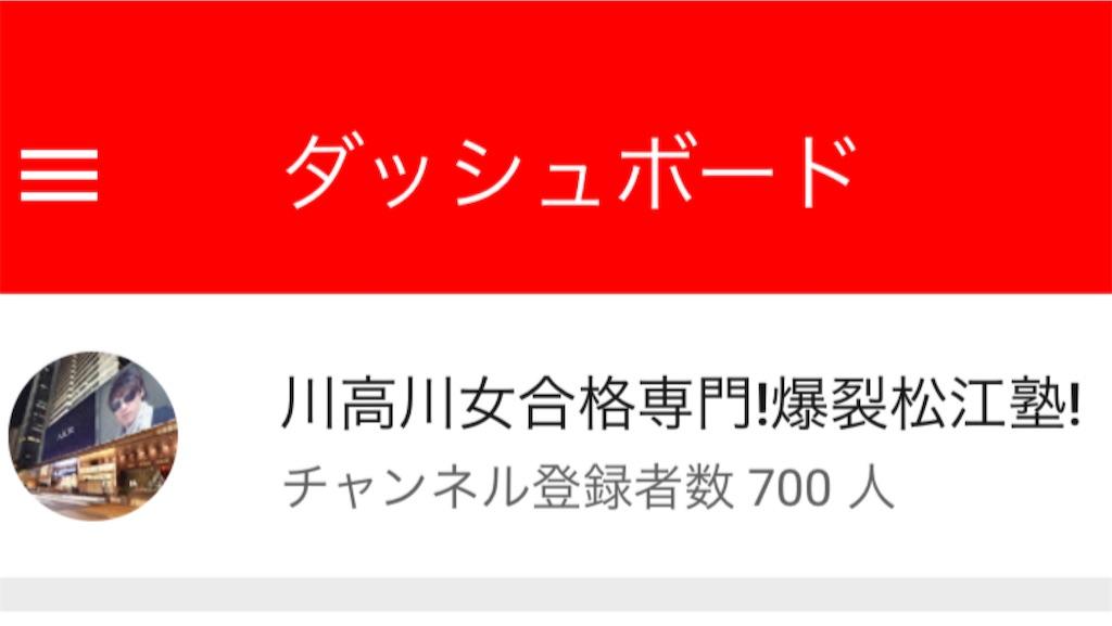 f:id:akira5669:20200403123731j:image