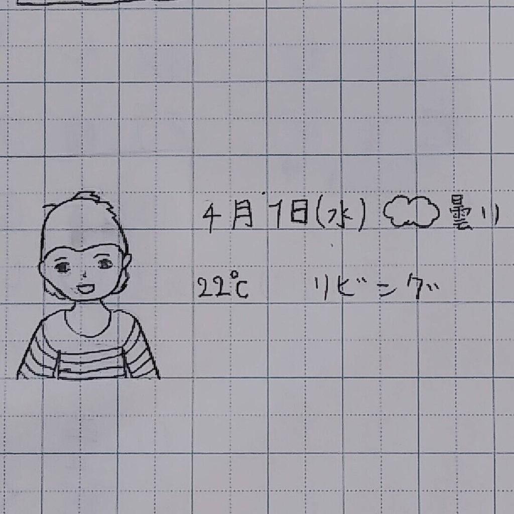 f:id:akira5669:20200406132120j:image