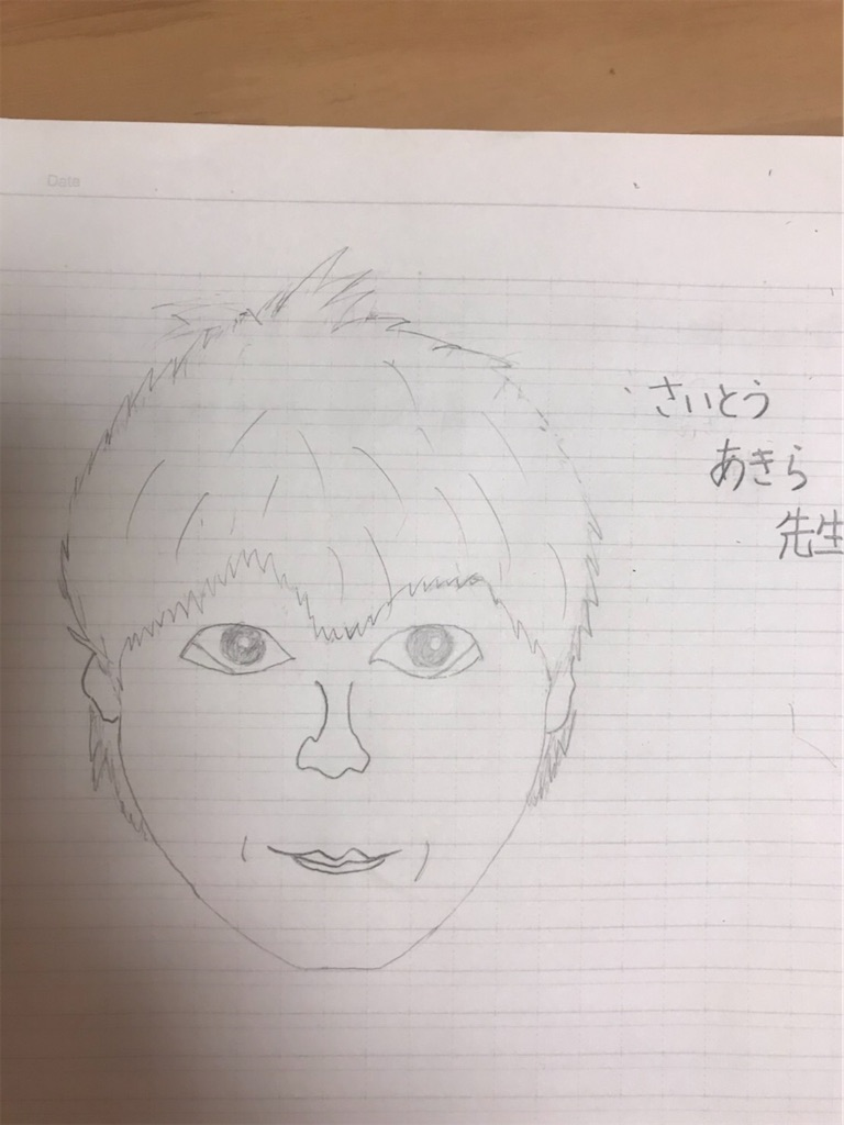 f:id:akira5669:20200406132224j:image