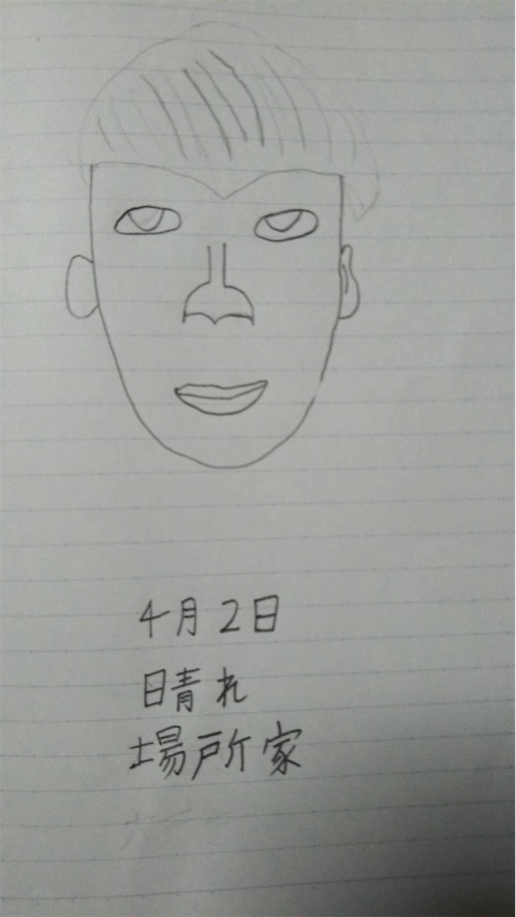 f:id:akira5669:20200406132237j:image