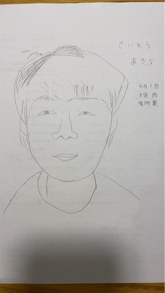f:id:akira5669:20200406132305j:image