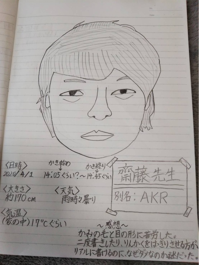 f:id:akira5669:20200406132308j:image