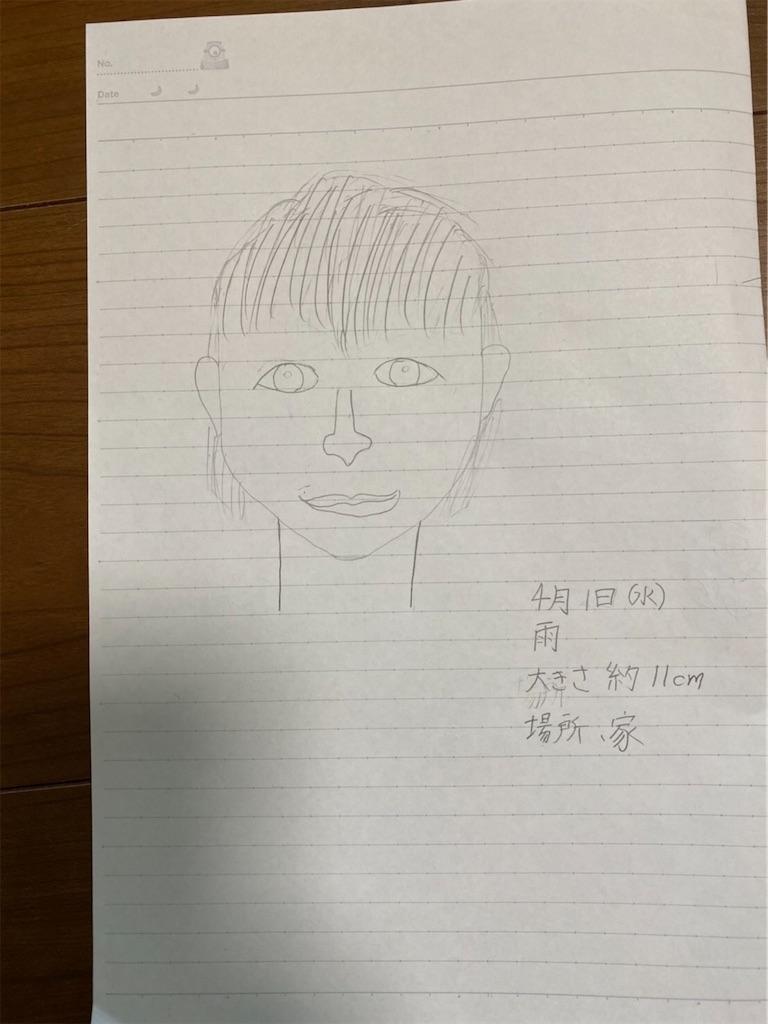 f:id:akira5669:20200406132342j:image