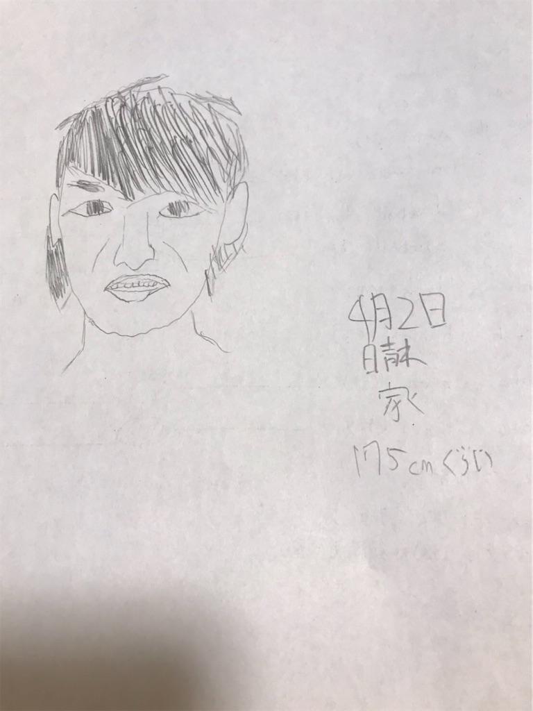 f:id:akira5669:20200406132345j:image