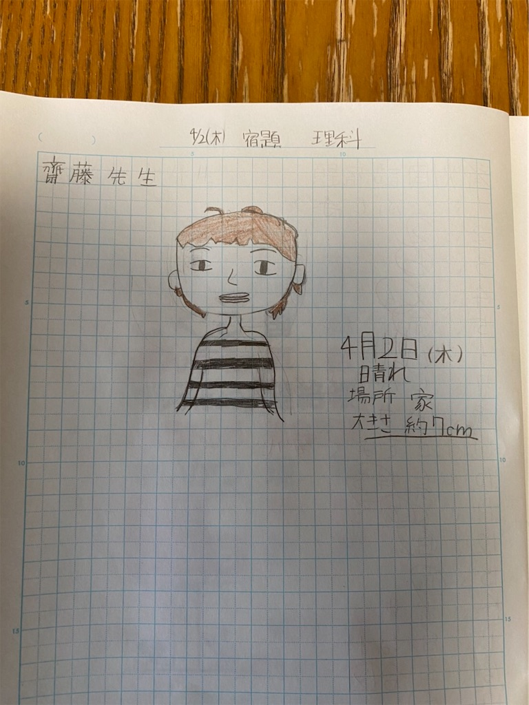 f:id:akira5669:20200406132348j:image