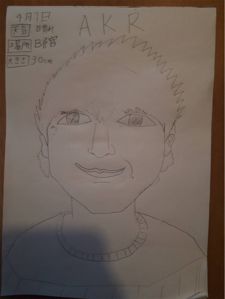 f:id:akira5669:20200406132759j:image