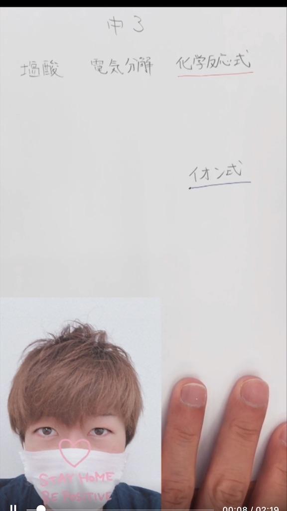 f:id:akira5669:20200411172954j:image