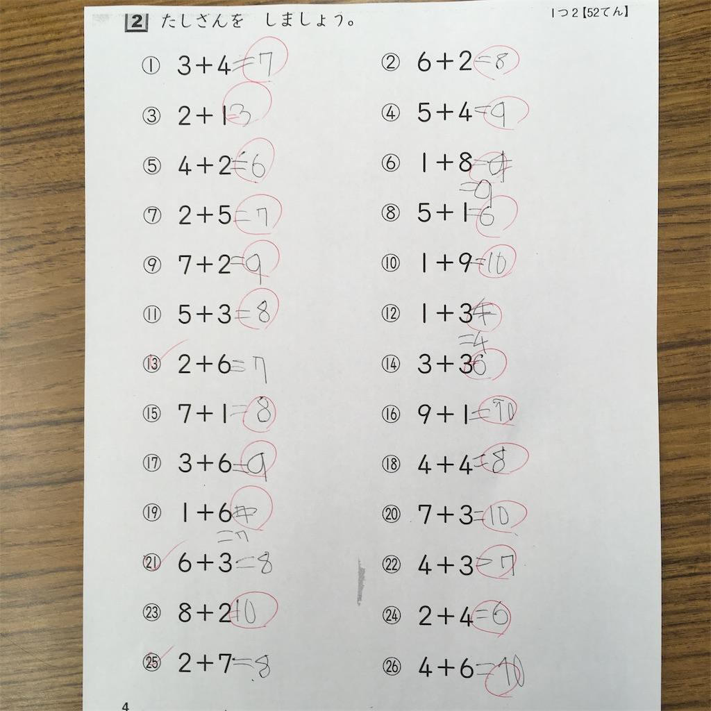 f:id:akira5669:20200424105843j:image