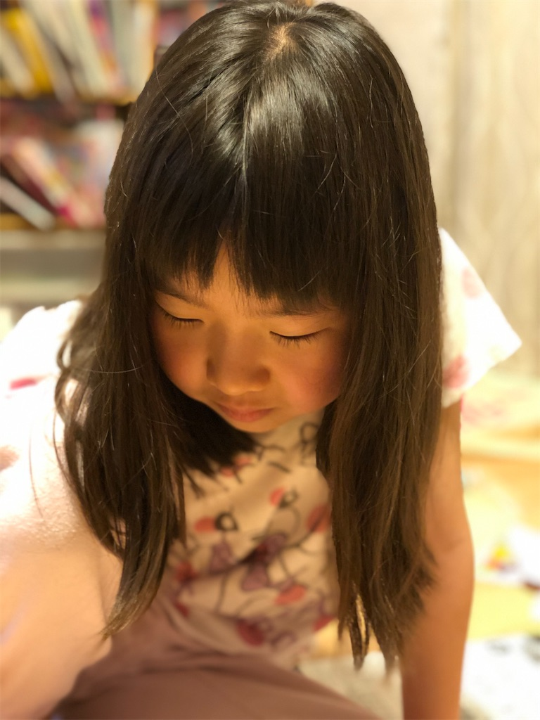 f:id:akira5669:20200504233417j:image