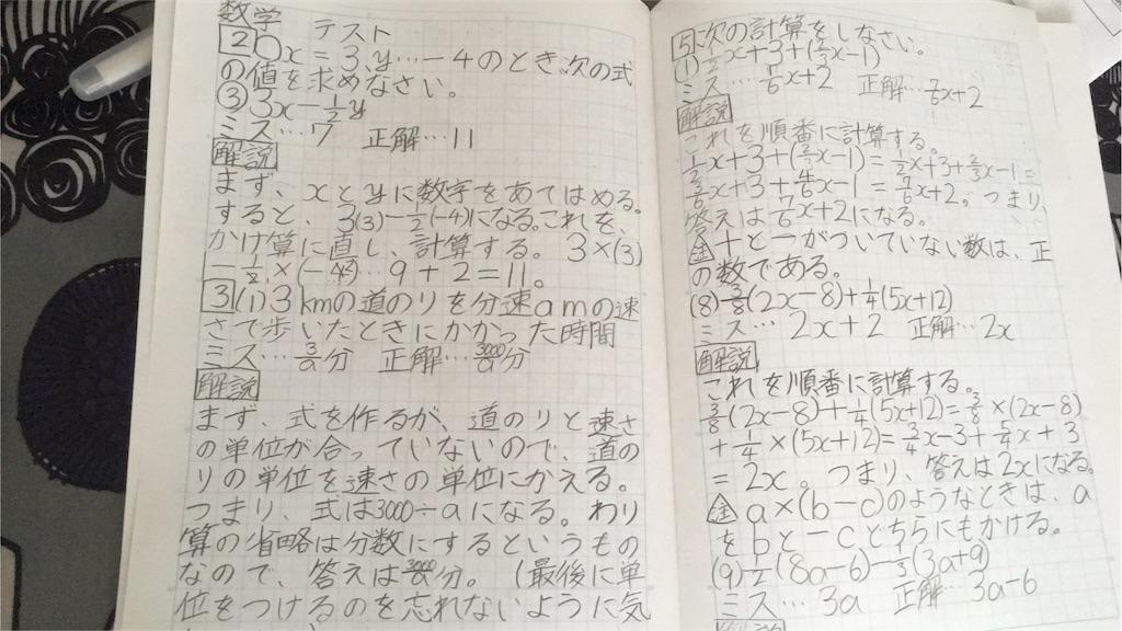 f:id:akira5669:20200517143511j:image