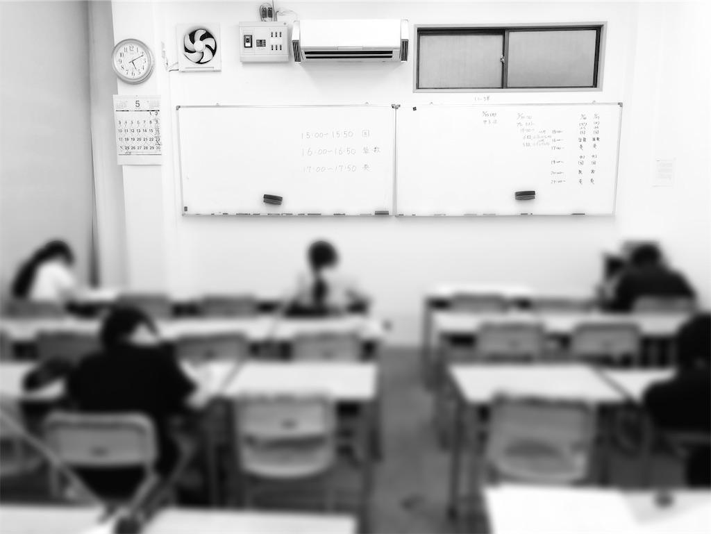 f:id:akira5669:20200526171209j:image