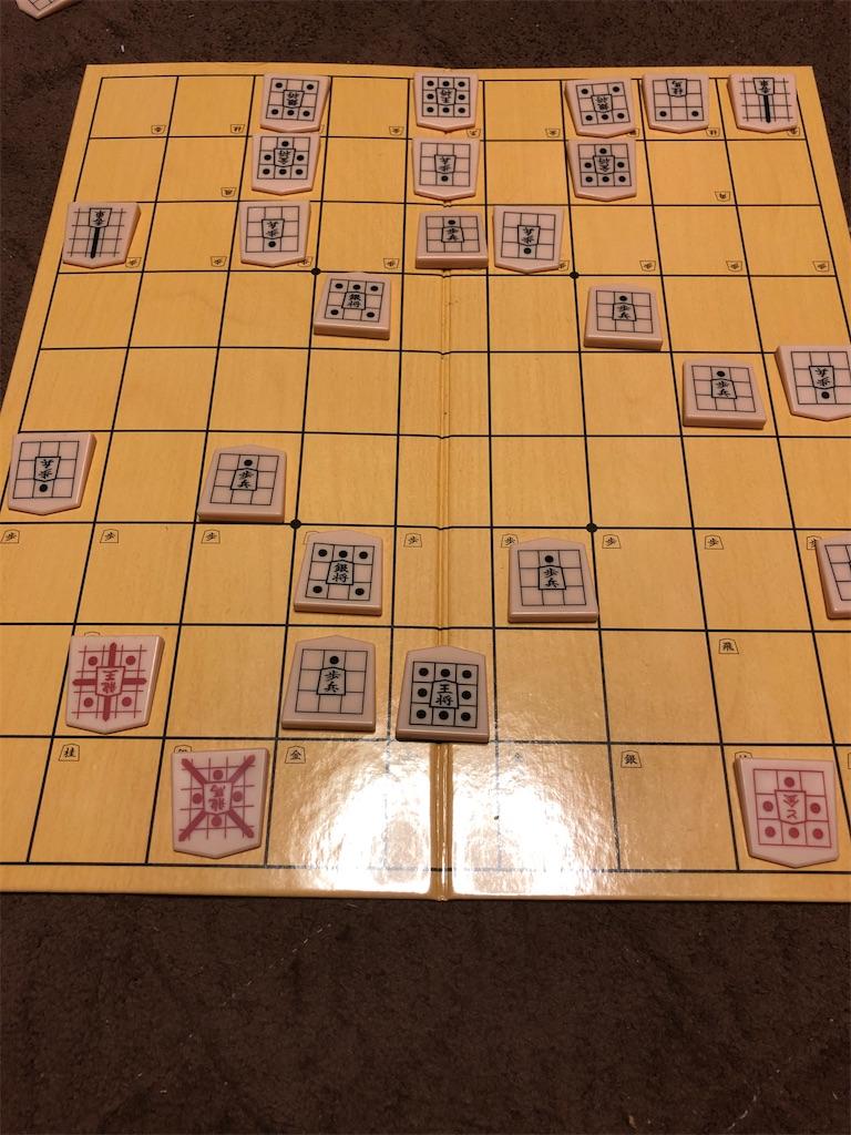 f:id:akira5669:20200707152311j:plain