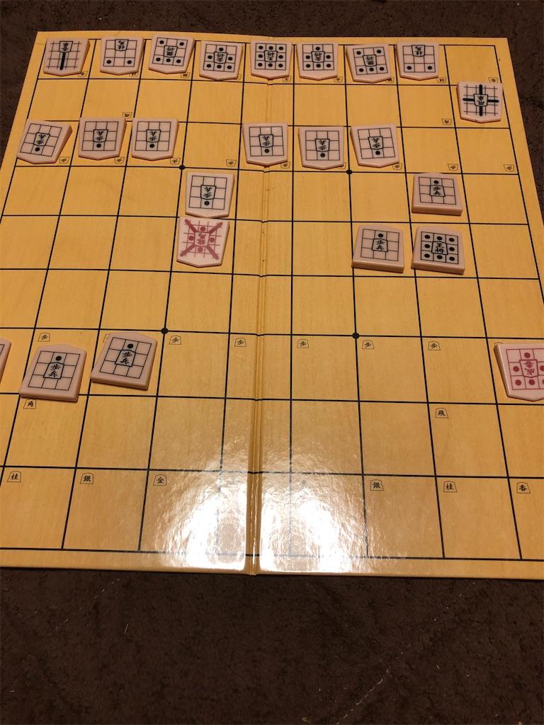 f:id:akira5669:20200707152315j:plain