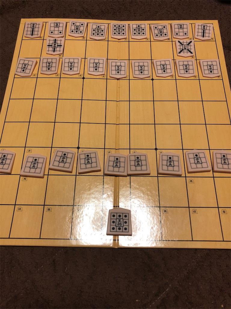 f:id:akira5669:20200707152319j:plain