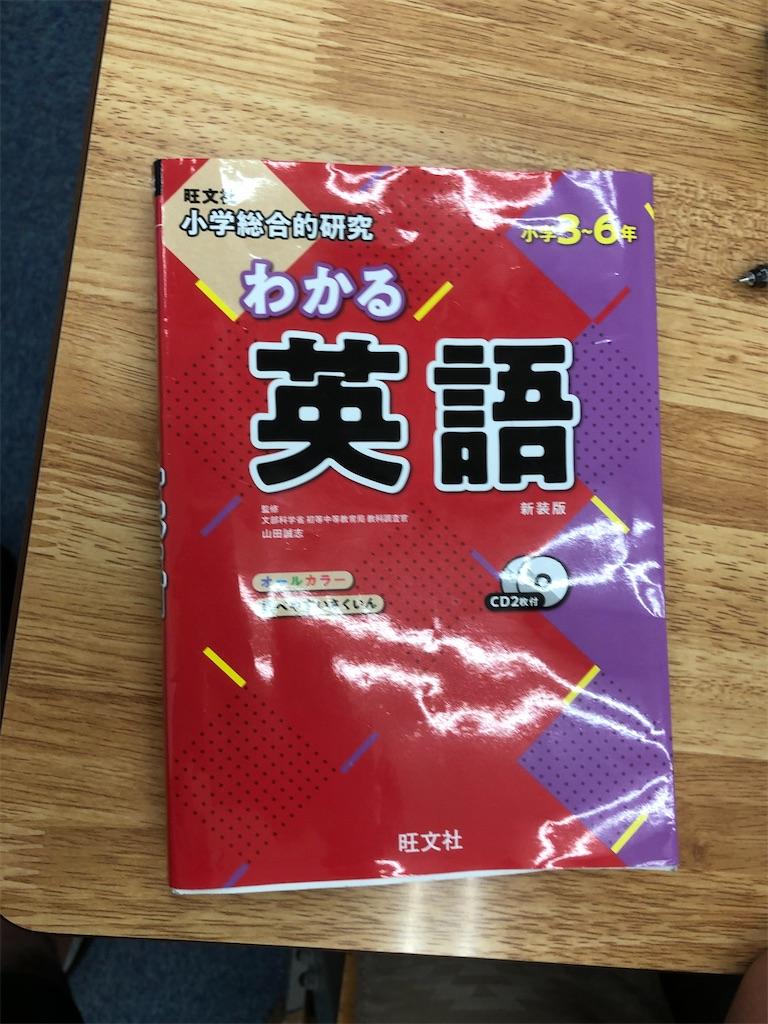 f:id:akira5669:20200826030705j:plain