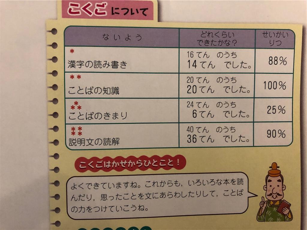 f:id:akira5669:20201008072558j:plain