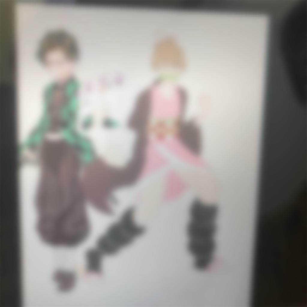 f:id:akira5669:20201221183133j:plain