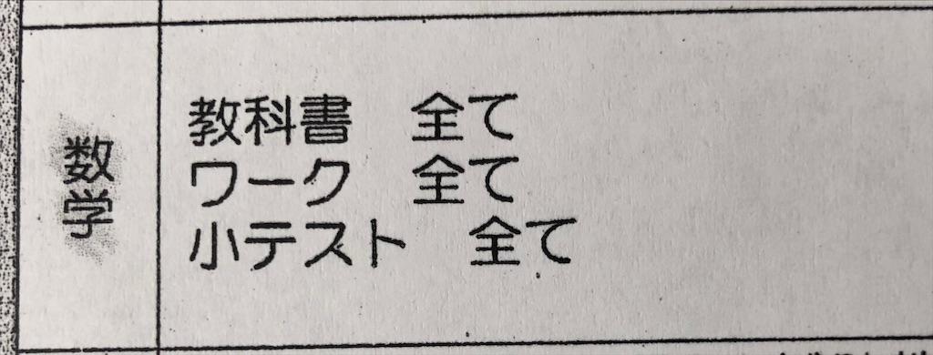 f:id:akira5669:20210210080018j:plain