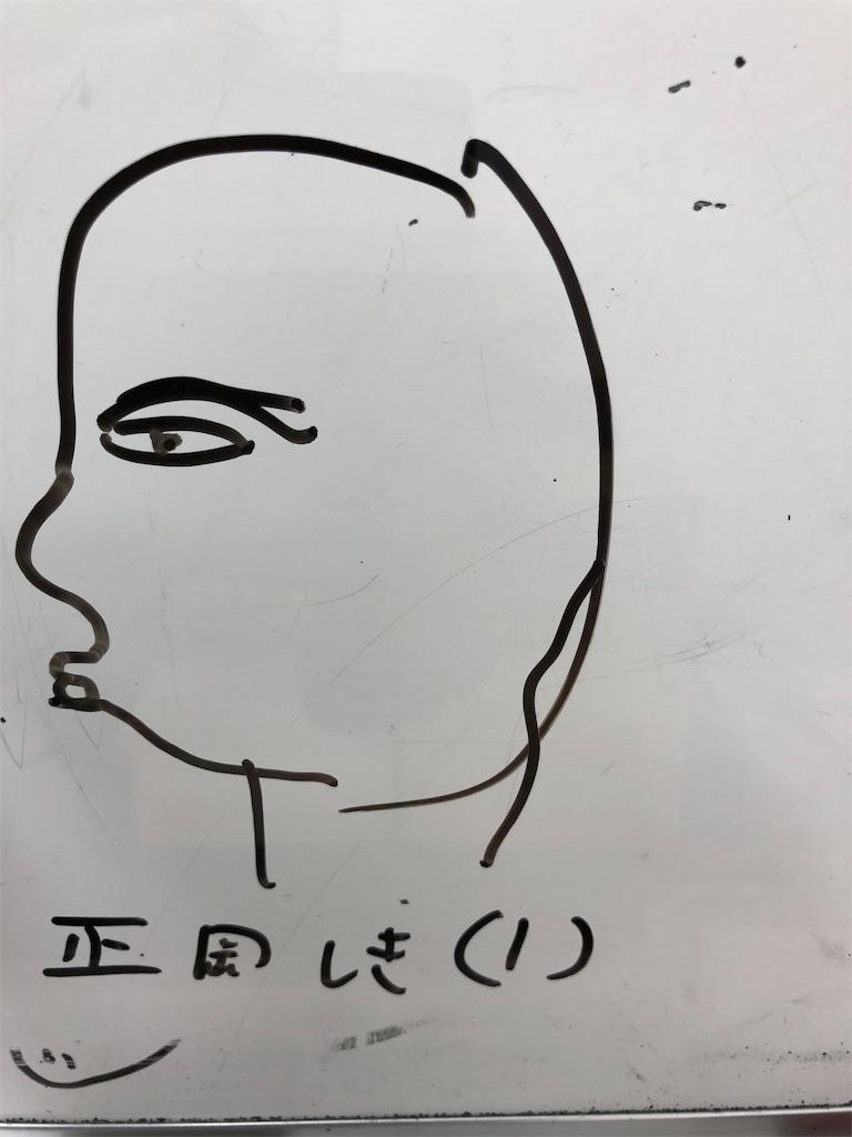 f:id:akira5669:20210213183356j:plain