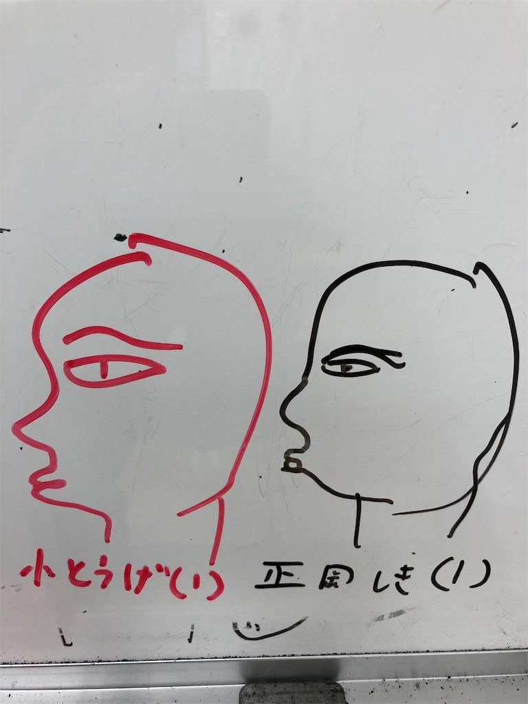 f:id:akira5669:20210213183627j:plain
