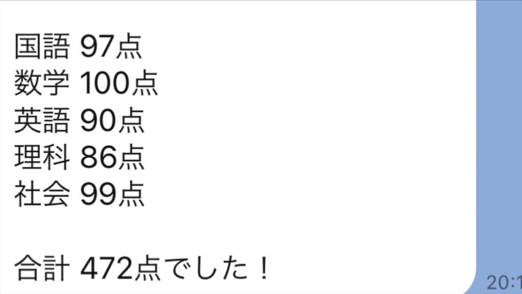 f:id:akira5669:20210525093551j:plain