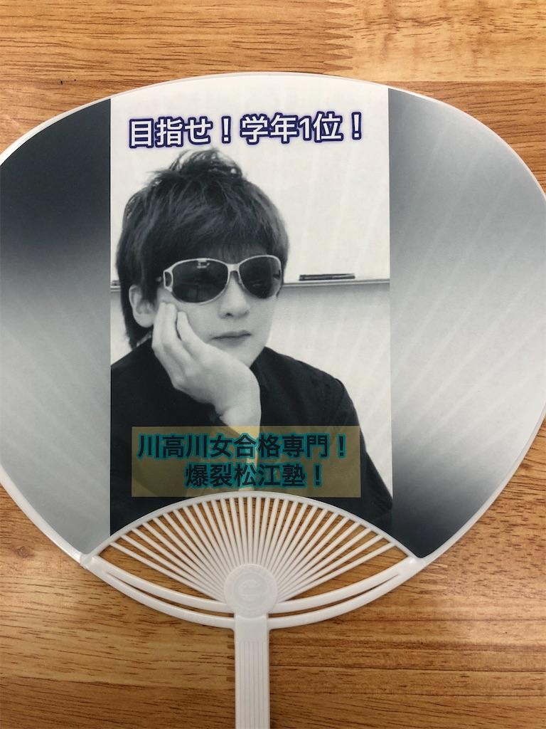 f:id:akira5669:20210601175427j:plain
