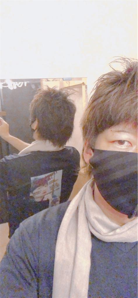 f:id:akira5669:20210609111147j:plain