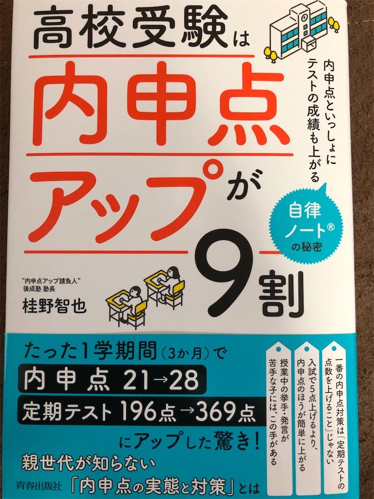 f:id:akira5669:20210612102938j:plain