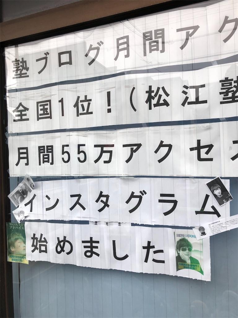 f:id:akira5669:20210709153048j:plain