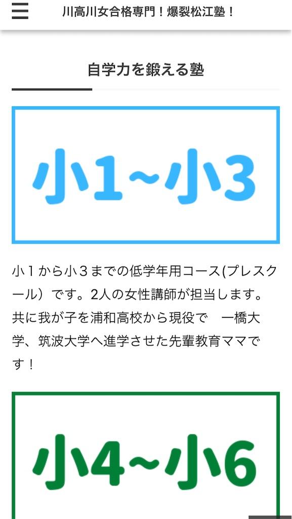 f:id:akira5669:20210712123108j:plain