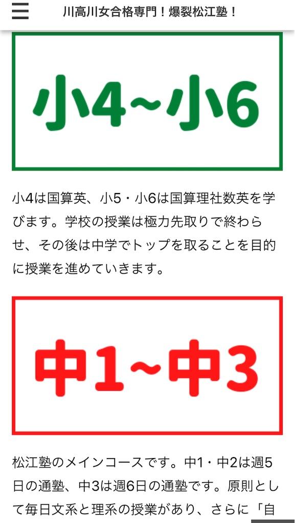 f:id:akira5669:20210712123112j:plain