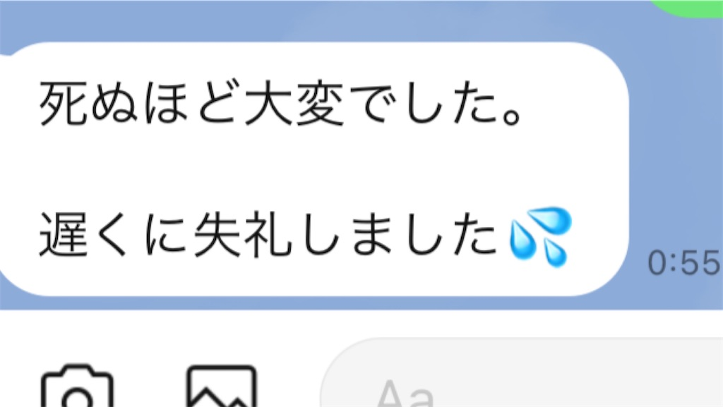 f:id:akira5669:20210714075751j:plain