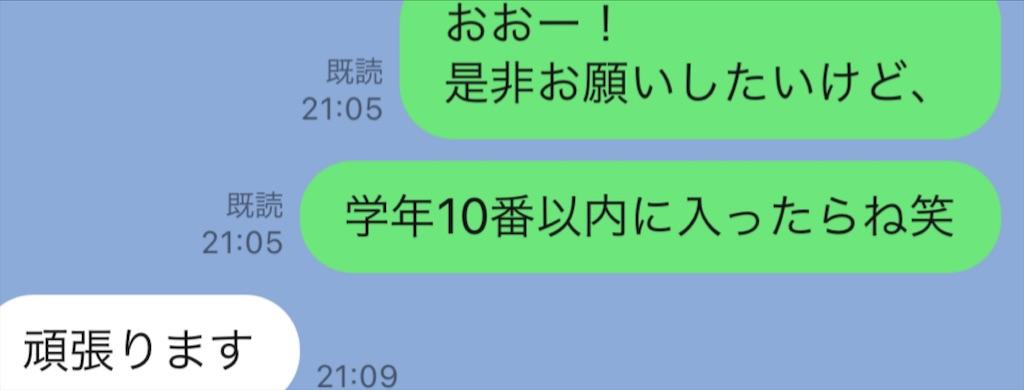 f:id:akira5669:20210717112209j:plain