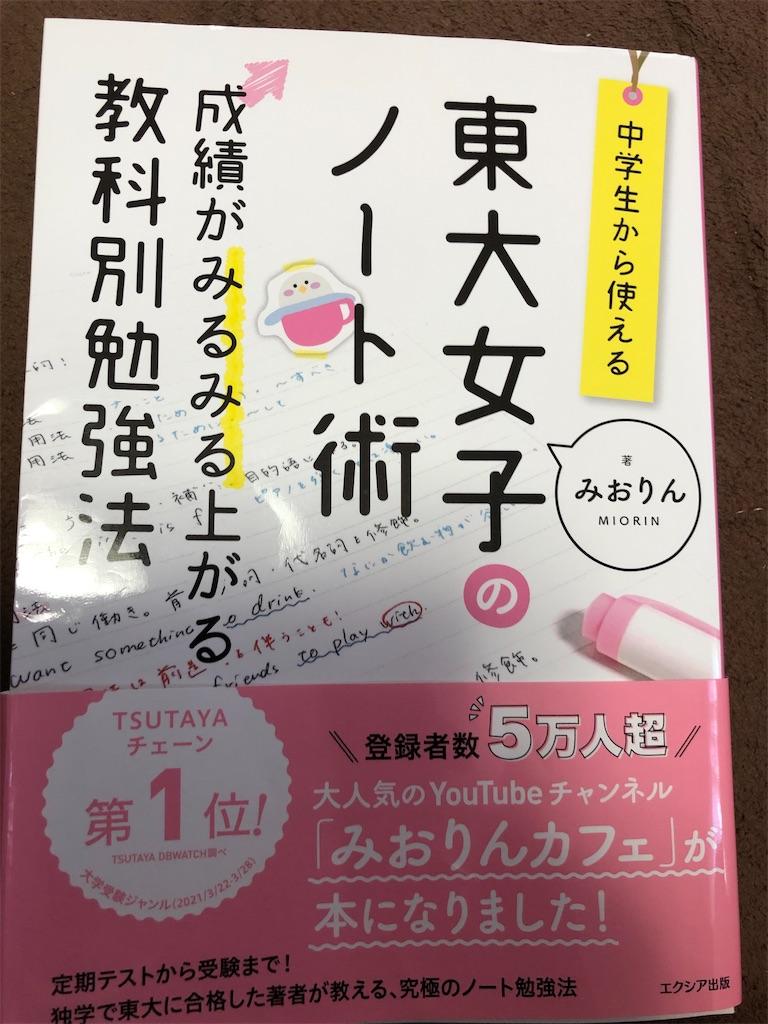 f:id:akira5669:20210723080931j:plain