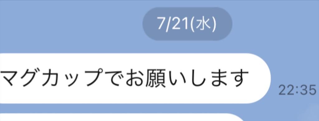 f:id:akira5669:20210723161204j:plain