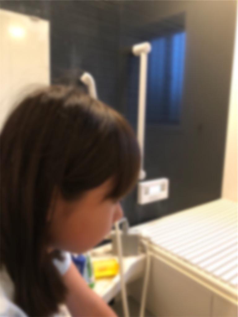 f:id:akira5669:20210812205256j:plain