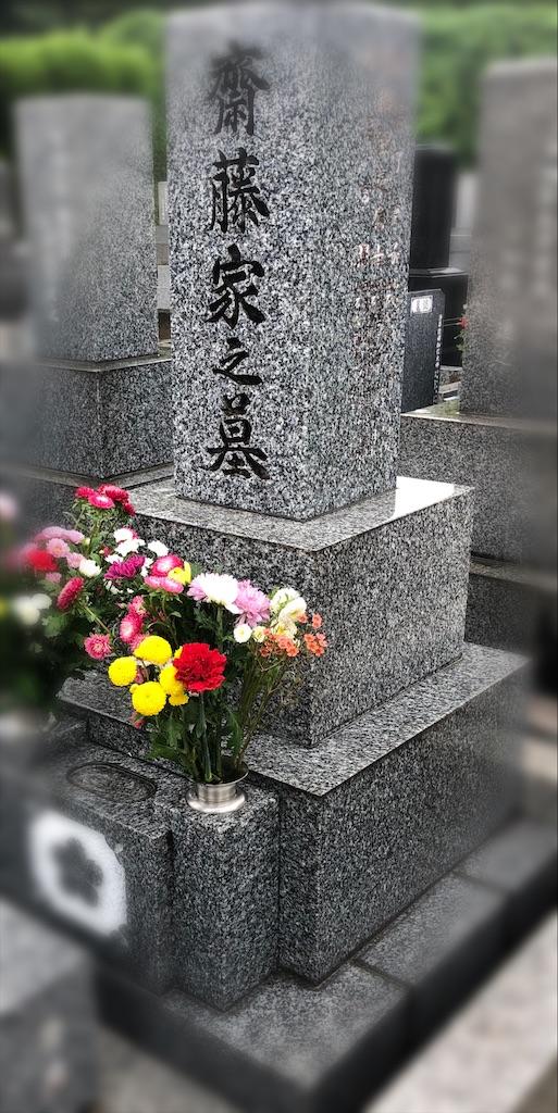 f:id:akira5669:20210814114515j:plain