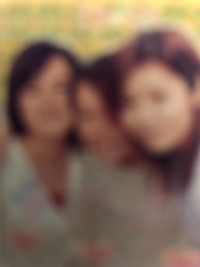 f:id:akira5669:20210822111504j:plain