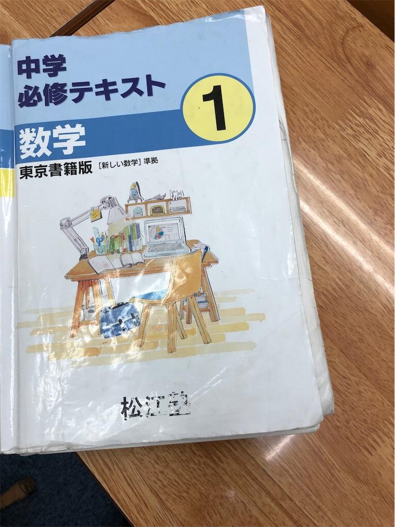 f:id:akira5669:20210831021821j:plain