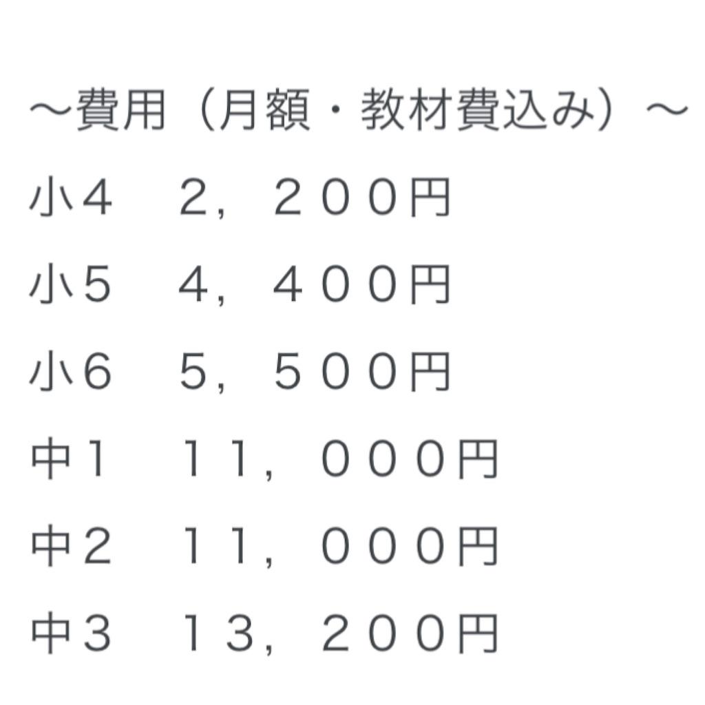 f:id:akira5669:20210831135025j:plain