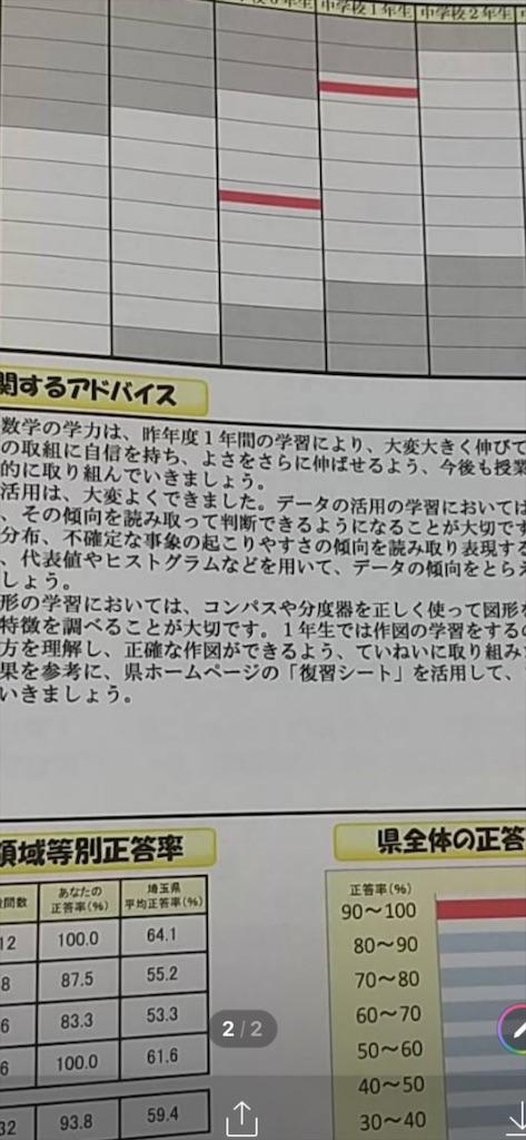 f:id:akira5669:20210831175451j:plain